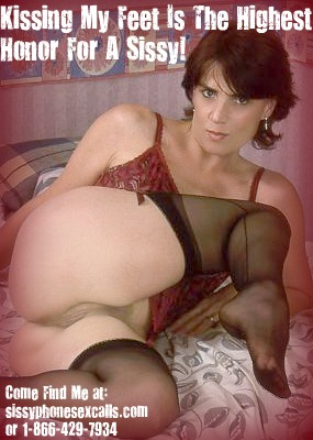 Slave primary christina sucking my cock - 1 part 1